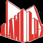 logo-havilox
