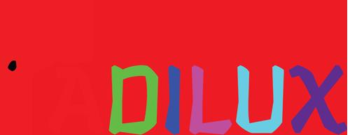 logo-adlux
